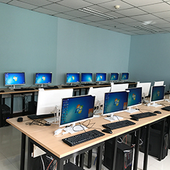 UI视觉设计培训课程