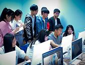 亿玛客网络营销学院部分专业导师介绍