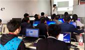 求推荐,广州学网络营销哪家学校靠谱些