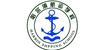 哈爾濱航運學校