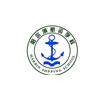 哈尔滨航运学校