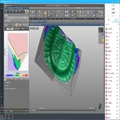 PressCAD全2D連續模具結構設計培訓課程