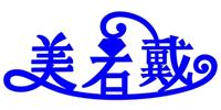 广州美石戴珠宝设计学院