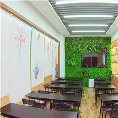 北京绣域商学院北京市大兴区图2
