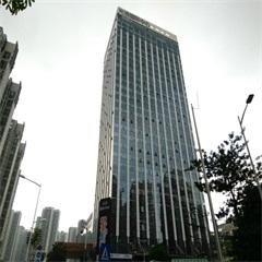 广州360度激励大系统培训课程