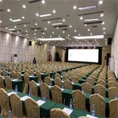广州股权整体策划统咨询培训课程