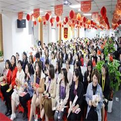 广州合伙人深度辅导培训课程