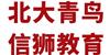 北大青鸟深圳信狮教育