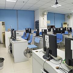 深圳IT工程师青少年编程培训班