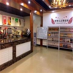 广州零基础披萨简餐创业培训课程