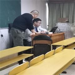 二级造价工程师豪华全科培训课程