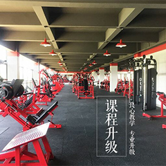 武汉功能性拉伸肌筋膜体态评估专业培训课程