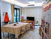 武漢學習私房蛋糕DIY烘焙哪家好?