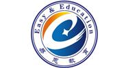 珠海易恩教育