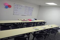 珠海考级日语VIP课程