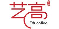 安徽艺高传媒教育培训学校