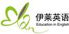 北京博实乐国际教育