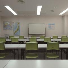 日语初級Ⅰ培训课程