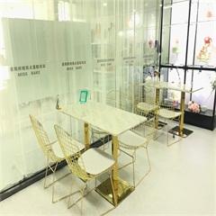 深圳蛋糕烘焙甜点开店创业精英班