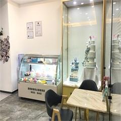深圳蛋糕烘焙开店基础班