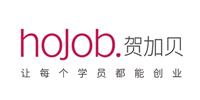 长沙贺加贝化妆培训学校