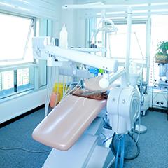 广州高级美牙精修培训课程