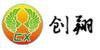 深圳创翔教育