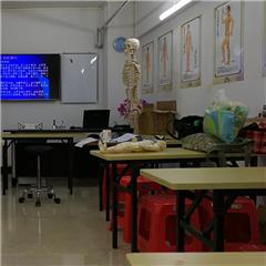深圳中医特色针灸八卦脐针学习班