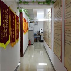 深圳特色男性功能障碍及妇科病特色诊疗技术研修学习班