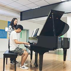 重庆美术专业培训课程