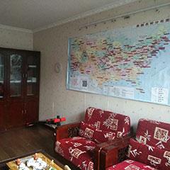 北京国际生联考申请课程