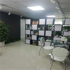 东莞一品设计培训中心东莞凤岗校区图4