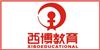 广州西博教育