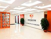 北京自然美健身学院好不好?