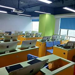 企业级.NET应用软件工程师培训班