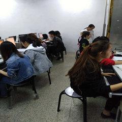 東莞室內設計Photoshop專業修圖高級班