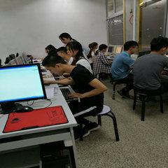 东莞室内设计CAD立体制图培训课程