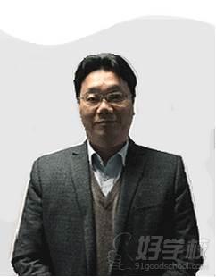 立鼎太奇教育  吴老师