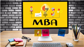 """江苏立鼎太奇教育【MBA话题】有钱就能读MBA?只怪你太""""单纯"""""""