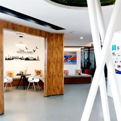 郑州建筑设计师专业教学计划培训班
