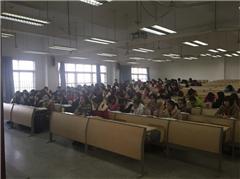 武漢柒桔教育在線教育圖2