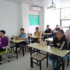 温州会计实操培训班