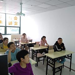 温州会计中级资格证培训班