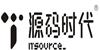 四川源码时代编程培训中心