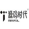 四川源碼時代編程培訓中心