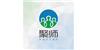 深圳聚师在线教育