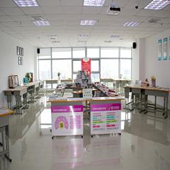 北京考研全年集训营培训