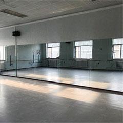 北京舞蹈一对一培训班