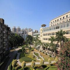 湛江電氣自動化技術專業3年年制中專大專套讀班