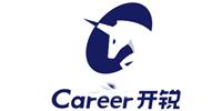 廣州開銳教育